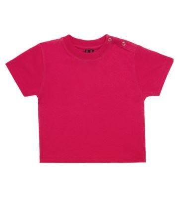 Dětské tričko Roly, 6 měsíců