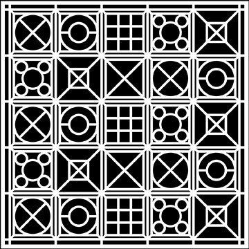 Šablona 12