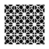 Šablona TCW - Linked Tiles