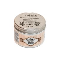Reliéfní pasta Cadence texturovací, 150 ml
