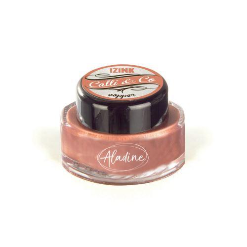 80503-kaligraficky-inkoust-aladine-15-ml-copper-medena-01