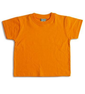 Dětské tričko Roly, 12 měsíců