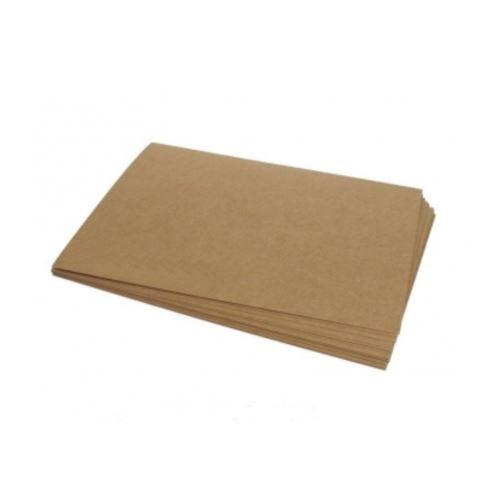 Kraftový papír, 280g/m2, 1 ks