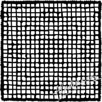 Šablona - Screen View