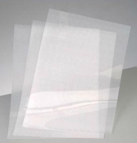 Smršťovací fólie - smršťovačky 1 kus A4