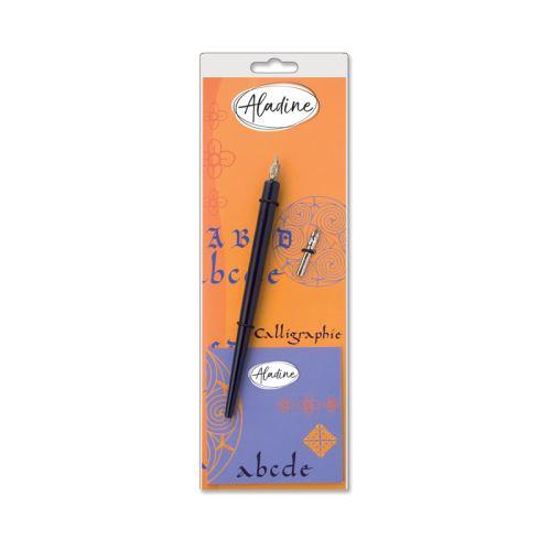 80135-kaligraficke-pero-alasine-sada-s-nahradnim-hrotem