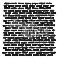Šablona TCW - Micro Bricks