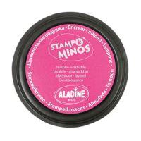 Razítkovací polštářek StampoColors - růžová