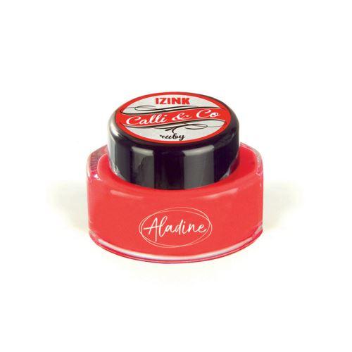 80512-kaligraficky-inkoust-aladine-15-ml-ruby-cervena-01