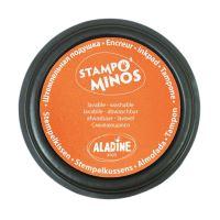 Razítkovací polštářek StampoColors - oranžová