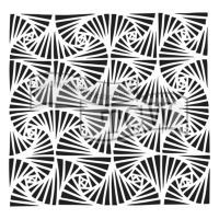 Šablona TCW - Fantangle