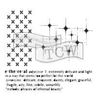 Šablona TCW - Ethereal