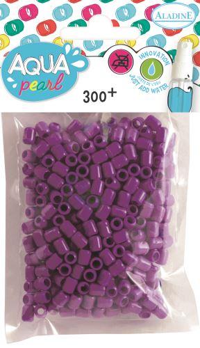 Aqua pearl, balení 300ks